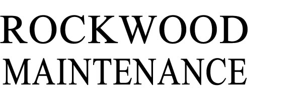 Concrete Coring – Property Maintenance – Rockwood Maintenance Limited